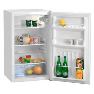Холодильник NORD ДХ 507 012 А+