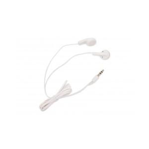 Наушники OLTO VS-820, white