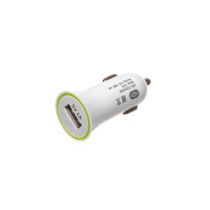 Автомобильное зарядное устройство OLTO CCH-2100