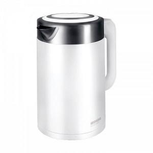 Чайник REDMOND RK-M129 белый