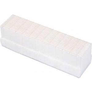 Фильтр для пылесоса Filtero FTH 06