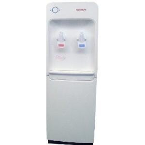 Кулер для воды RENOVA DT-F2C, белый