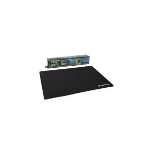 Коврик Defender тканевый GP-800 Viking текстура, резина, 405*285*30 мм