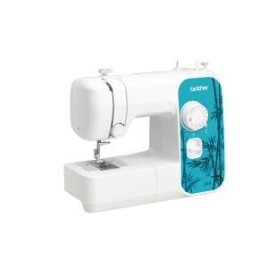 Швейная машина Brother X 10, белый