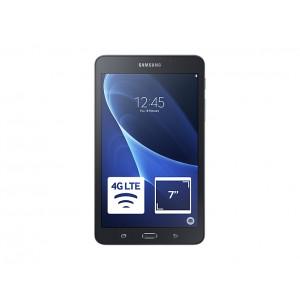 Планшет Samsung Galaxy Tab A 7.0 SM-T285 NZKASER 4G 8Gb, черный