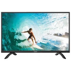 Телевизор Fusion FLTV-32C100