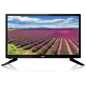 Телевизор BBK 20LEM-1063/T2C, черный