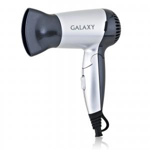 Фен GALAXY GL 4303