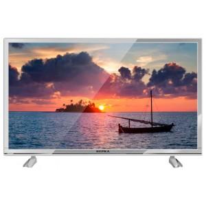 Телевизор SUPRA STV-LC22T882FL