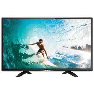 Телевизор Fusion FLTV-24H100T