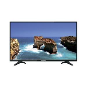 Телевизор Erisson 24LEA20T2SM