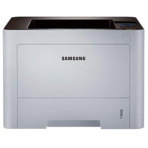 Принтер Samsung SL-M3820ND/XEV (SL-M3820ND/XEV) A4 Duplex Net