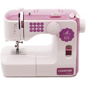 Швейная машина Comfort 210, белый