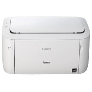 Принтер Canon i-Sensys LBP6030W (8468B002) A4 WiFi