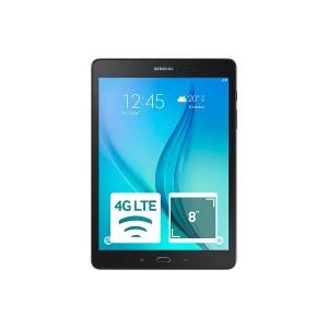 Планшет Samsung Galaxy Tab A 8.0 16Gb, LTE (SM-T355NZKASER)