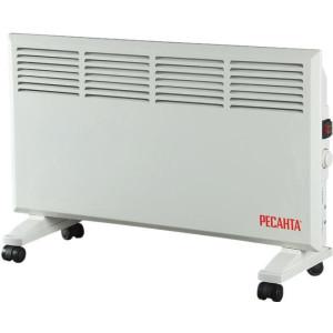Конвектор Ресанта ОК-1600