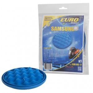 HEPA-фильтр Euro clean EUR-HS17