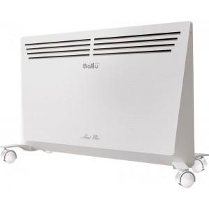 Конвектор Ballu BEC/HMM-1000, белый