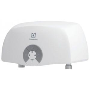 Водонагреватель Electrolux Smartfix 2.0 5.5 T