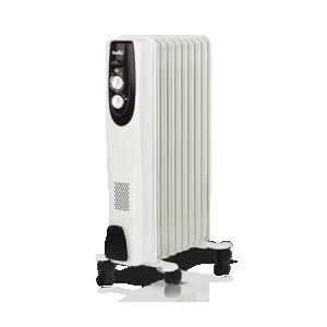Масляный радиатор Ballu BOH/CL-09WRN