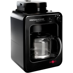 Кофеварка REDMOND RCM-M1505S