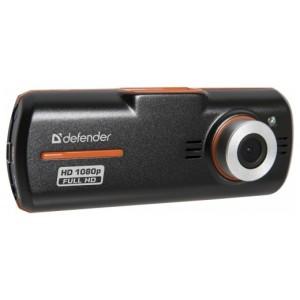Видеорегистратор Defender Car vision 5018 FullHD