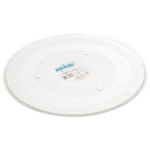 Тарелка для СВЧ EUR N-17