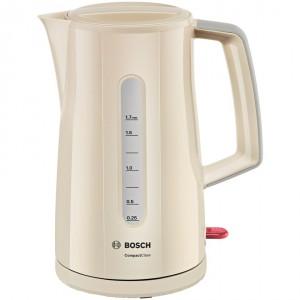 Чайник Bosch TWK 3A017