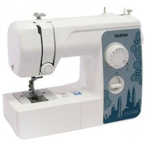 Швейная машина Brother LX 1400 S