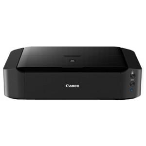Принтер Canon PIXMA iP8740 (8746B007), струйный, цвет: черный