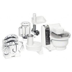 Кухонный комбайн Bosch MUM 4855
