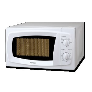 Микроволновая печь AVEX MW-2070 W