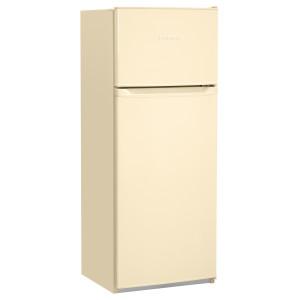 Холодильник NORDFROST NRT 141 732, бежевый