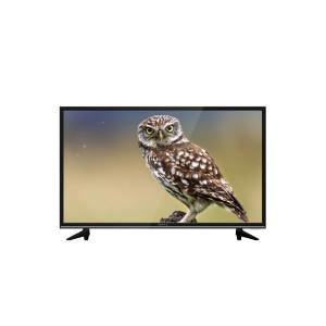 Телевизор VEKTA LD-32TR4111BT