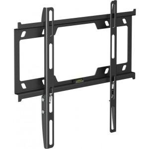 Кронштейн Holder LCD-F3616-B, черный