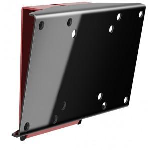 Кронштейн Holder LCDS-5061, черный глянец