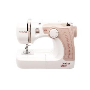 Швейная машина Comfort 20