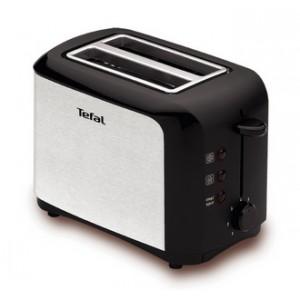 Тостер Tefal TT 356131