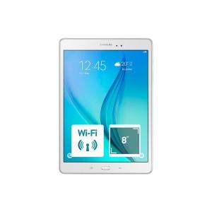 Планшет Samsung Galaxy Tab A SM-T350 16Gb, белый