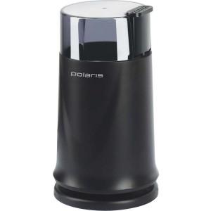 Кофемолка Polaris PCG 1317, черный