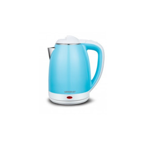 Чайник MAGNIT RMK-3206