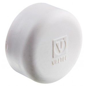 Заглушка полипропиленовая VALTEC  20мм