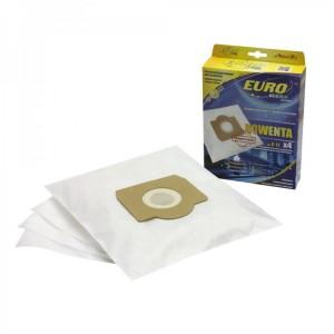 Пылесборник Euro clean арт.E-11/4 шт