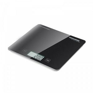 Кухонные весы REDMOND RS-724-E, черный