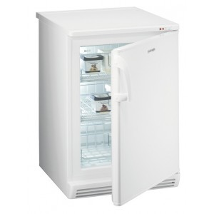 Морозильник Gorenje F6091AW, белый