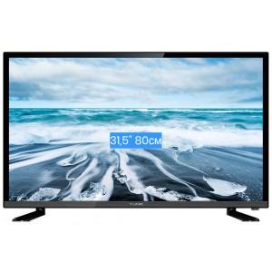 Телевизор YUNO ULM-32TC114