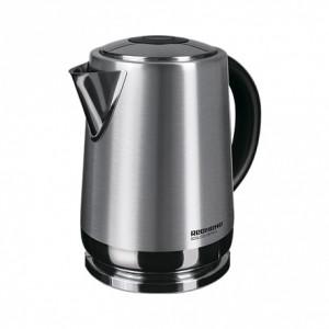 Чайник REDMOND RK-M1481, сталь