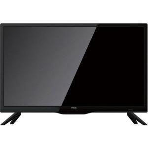 Телевизор Polar 22LTV2001, черный