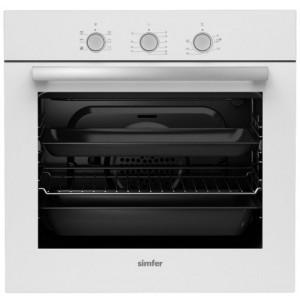 Духовой шкаф Simfer B6EC16011