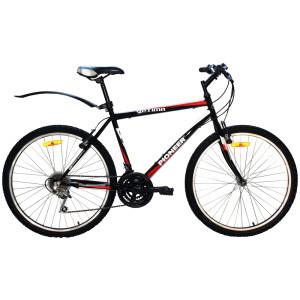 Велосипед Pioneer Optima